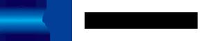 酵素の力で安心安全のペット用消臭剤「しゅっぺちゃん」 - 株式会社あかり